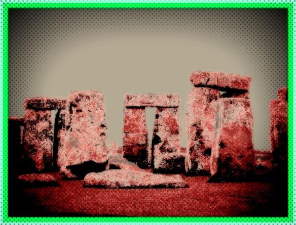 Stonehedge
